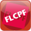 logo-FLCPF copie
